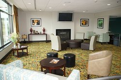 Holiday Inn Express Riverport St. Louis