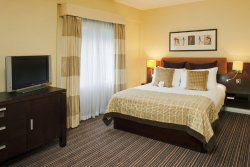 Crowne Plaza London-Gatwick Airport