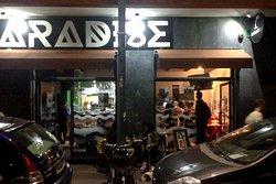 Baradise