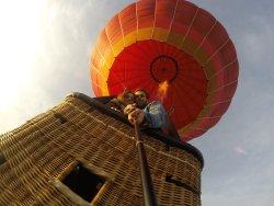 Aero-Club of Balloon Aero-67