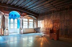Museum Humpis-Quartier