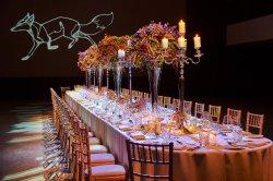 Bankside Ballroom - Private Event