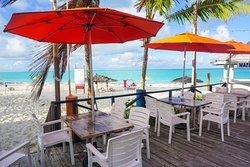 Coco's Beach Bar