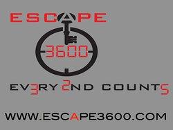 Escape3600