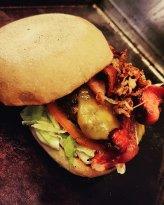 Brooklyn Burger Joint