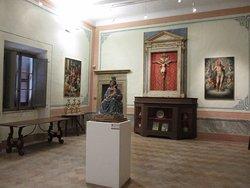 Museo Leonardi