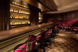 Bar & Cafe Camellia