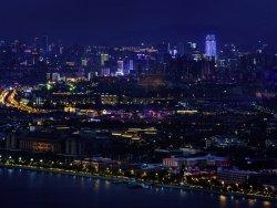 Sofitel Kunming