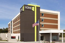 Home2 Suites by Hilton Stillwater