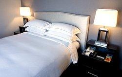 阿靈頓希爾頓酒店