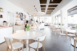 Hostel Cafe Koti