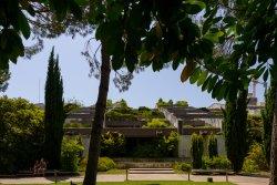 Gulbenkian Garden