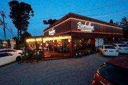 Borbulhas Chopperia & Steakhouse