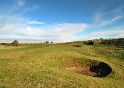 Seacroft Golf Club