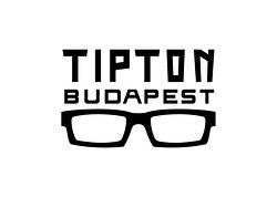 Tipton Budapest Showroom