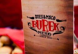 Burek Gastro Bar