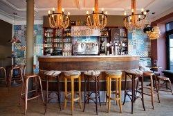 Grand Café Rouen