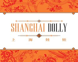 Shanghai Dolly