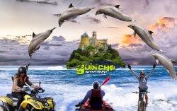 Guincho Adventours
