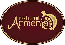 Armenia Restaurant