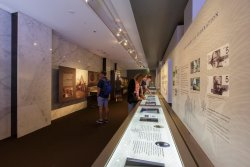 Reserve Bank of Australia Museum