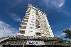 Oaks Aspire Apartments