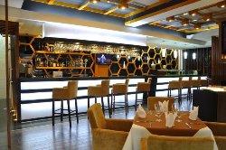 Meliora Restaurant & Lounge