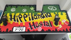 Hipilandia Tours
