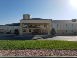 Baymont Inn & Suites Limon