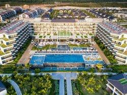 Novotel Phu Quoc Resort Hotel
