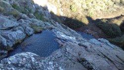 La Cascada
