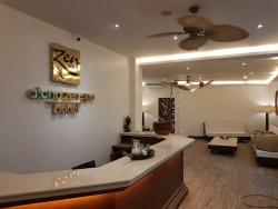 Alona Zen Spa