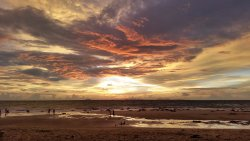 兰达卡斯塔维海滩度假村