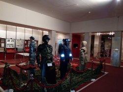 GUVD Museum