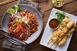 Yim Thai