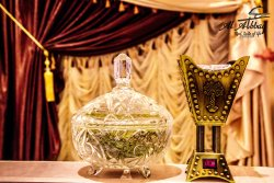 Al Atbaq Restaurant