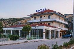 Hotel Restaurant Kolla
