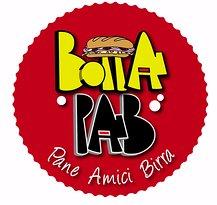 Botta P.A.B.