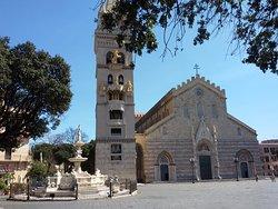 Land of Sicily