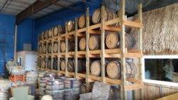 Drum Circle Distillery