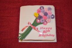 Judylou Cakes