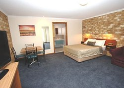 Comfort Inn Clare Central