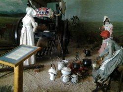 ATKV's Hartenbos Museum