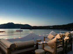 Hotel Mari del Sud Resort