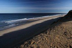 White Crest Beach