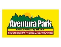 Aventura Park