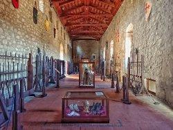 Castello Svevo Aragonese