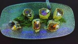 Restaurant Blau Bellaguarda