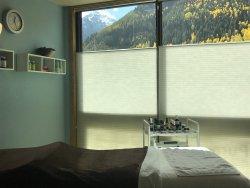 Pure Beauty & Wellness Studio