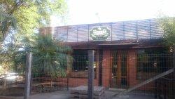 Caserna Restaurante e Choperia